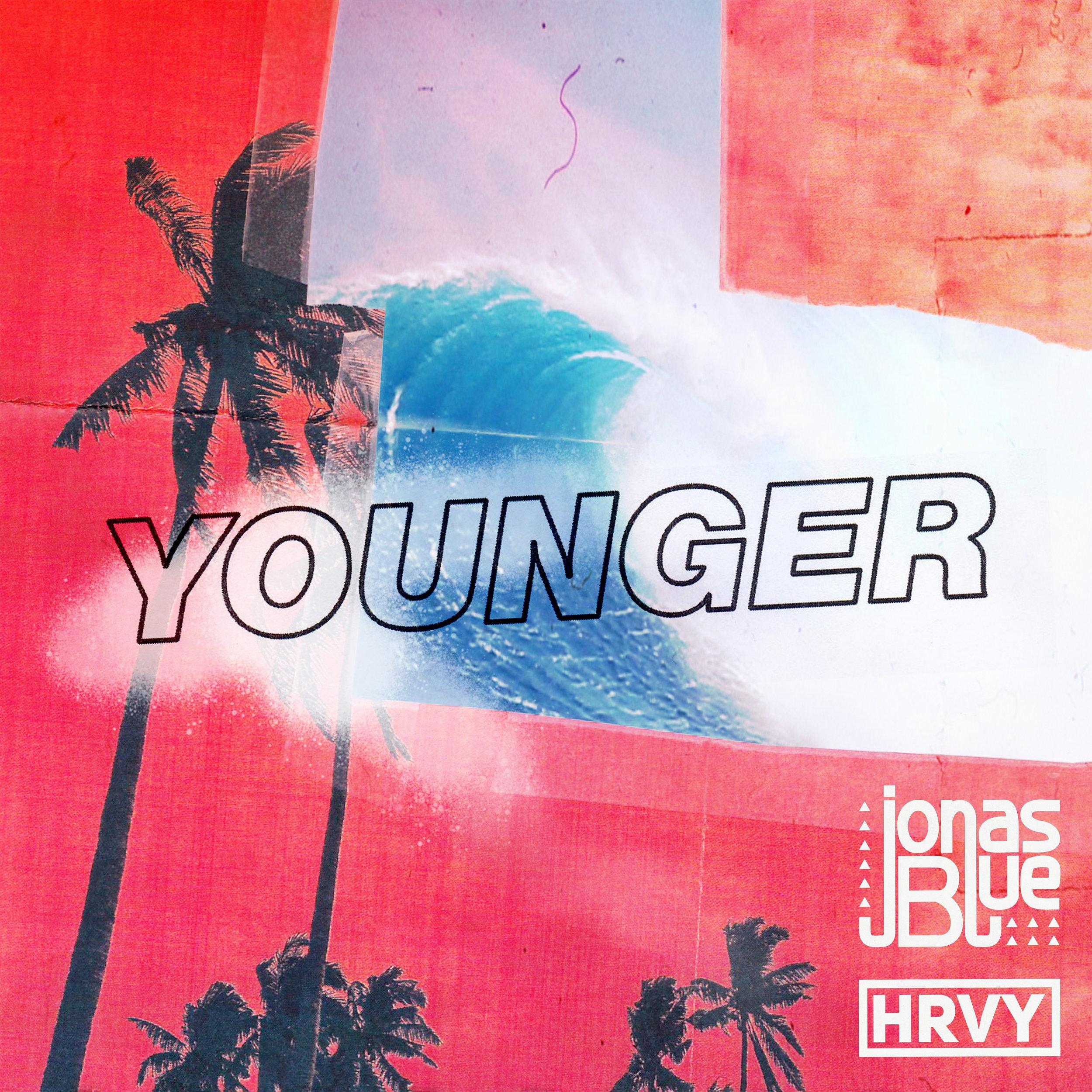 JONAS HRVY-Younger-Artwork-final.jpg