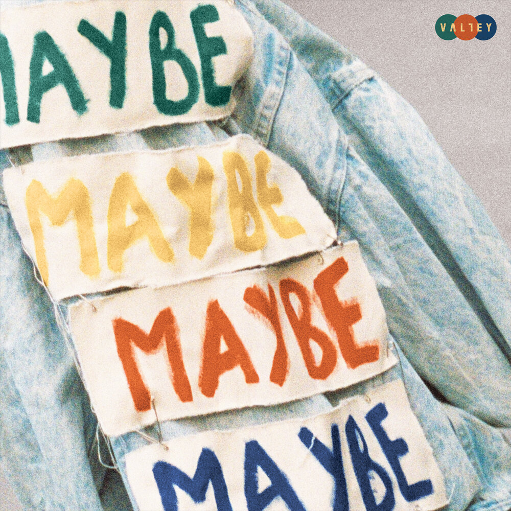 maybe-album.jpg