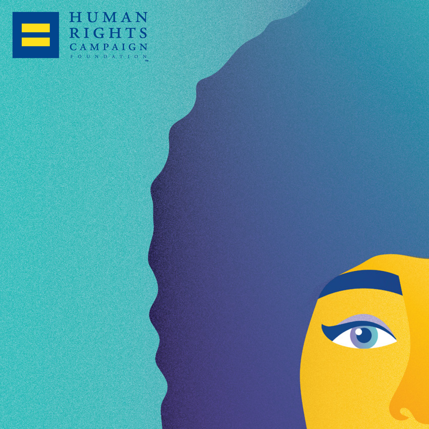 Human Rights Campaign:Misperceptions Matter - In both conventional and misperception discrimination cases, the employer's stereotypes, biases, or prejudices motivate the differential treatment the victim suffers.