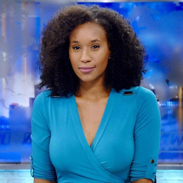 @ShebaTurk, thank you for sharing your hair journey. Thank you for standing in your strength, self-love, and authentic voice. Thank you for standing up against this race and gender based harassment based upon your beautiful natural hair. via @nolanews --- --- Link in bio. --- --- #FreeTheHair #EnoughIsEnough #ItsAMovement