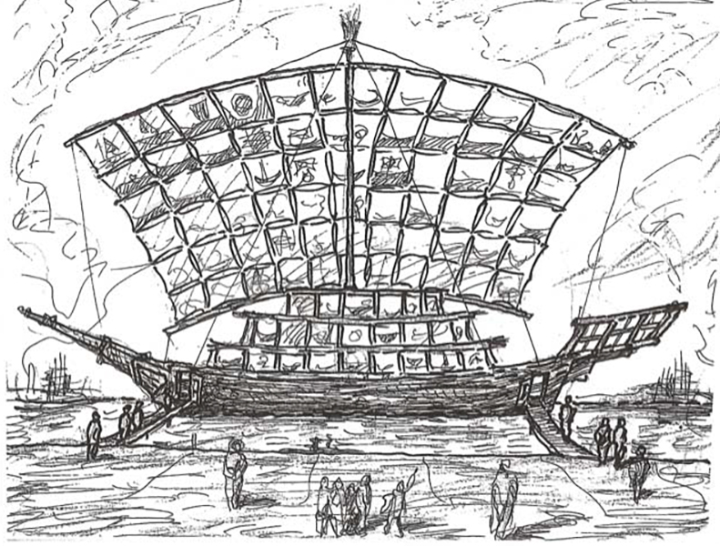 Ship-of-Tolerance-Drawing-3.jpg
