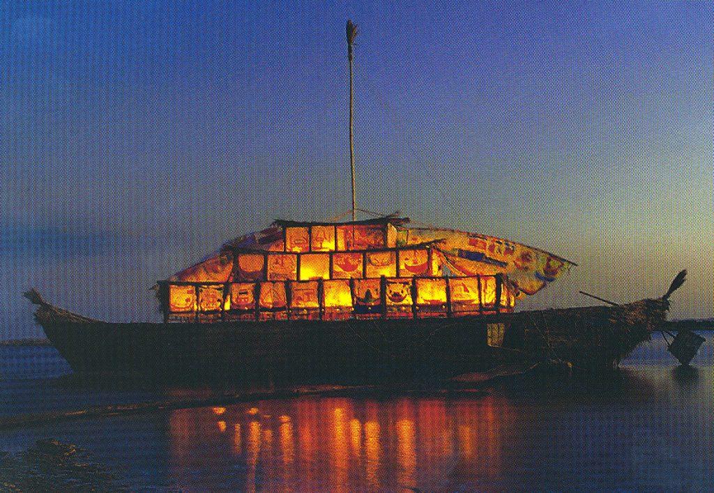 Ship-of-Tolerance-Siwa-2005-1024x707.jpg