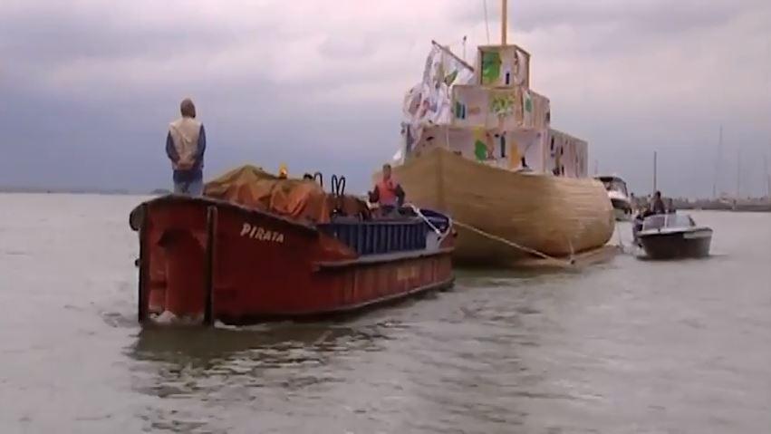 Ship-of-Tolerance-Venice-2007.jpg