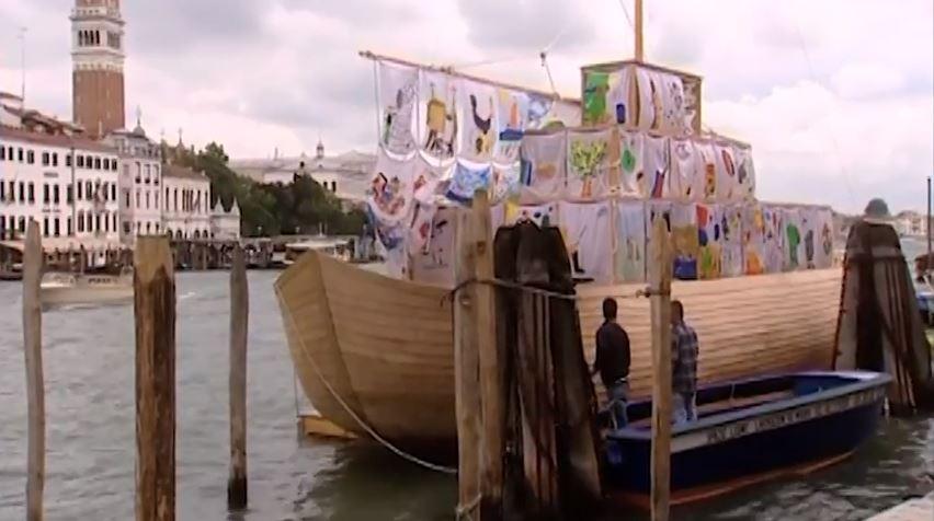 Ship-of-Tolerance-Venice-2007-2.jpg