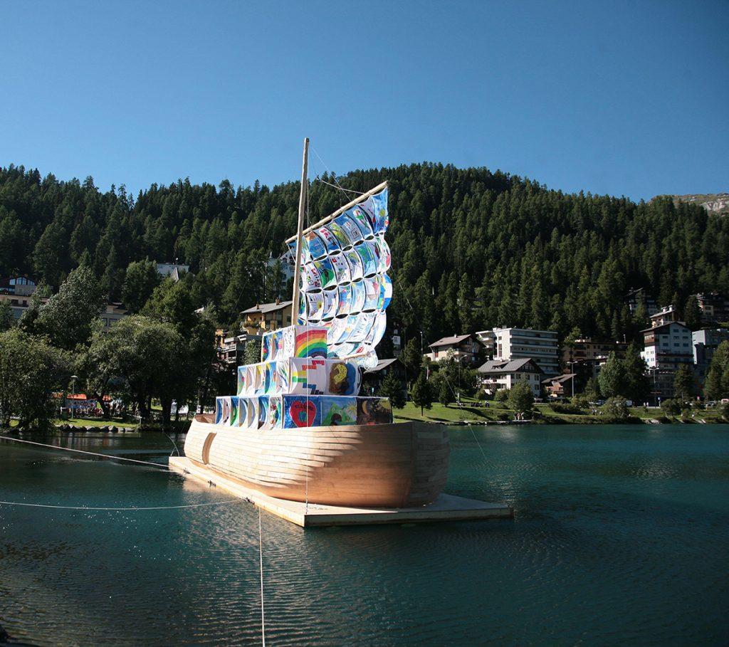 Ship-of-Tolerance-St.-Moritz-2010-2-1024x9.jpg