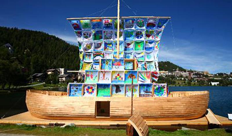 Ship-of-Tolerance-St.-Moritz-2010.jpg