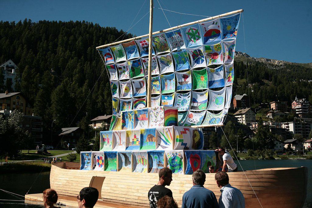 Ship-of-Tolerance-St.-Moritz-2010-3-1024x6.jpg