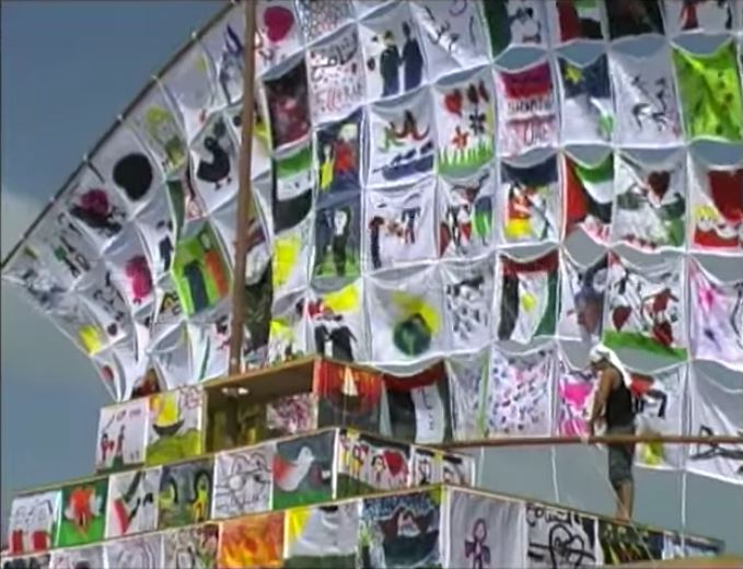 Ship-of-Tolerance-Sharjah-2011.jpg