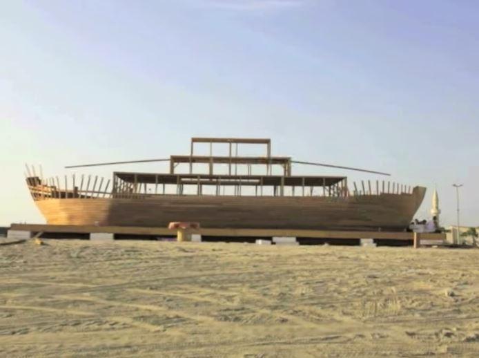 Ship-of-Tolerance-Sharjah-2011-2.jpg