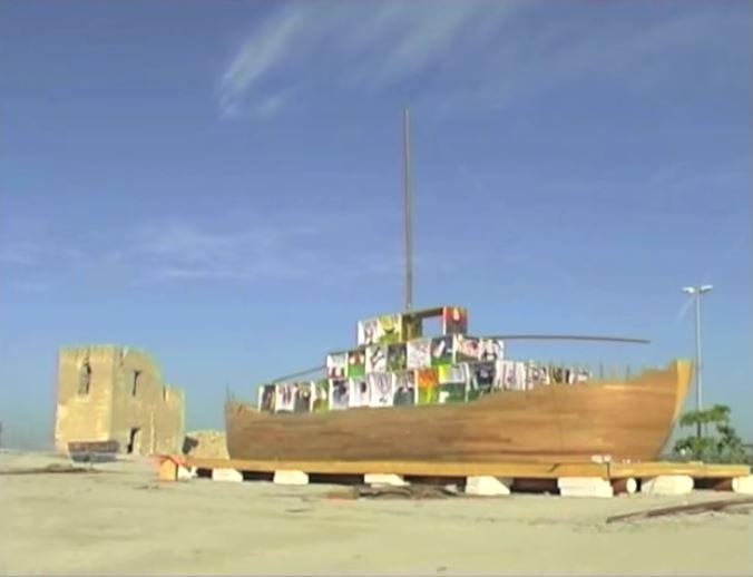 Ship-of-Tolerance-Sharjah-2011-5.jpg