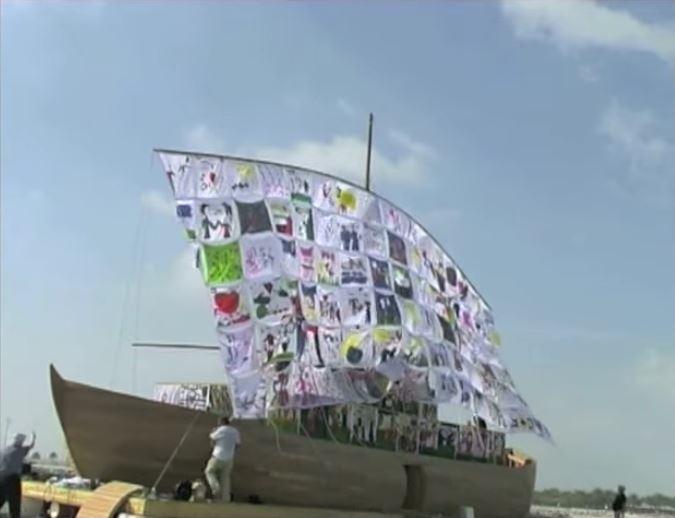 Ship-of-Tolerance-Sharjah-2011-10.jpg