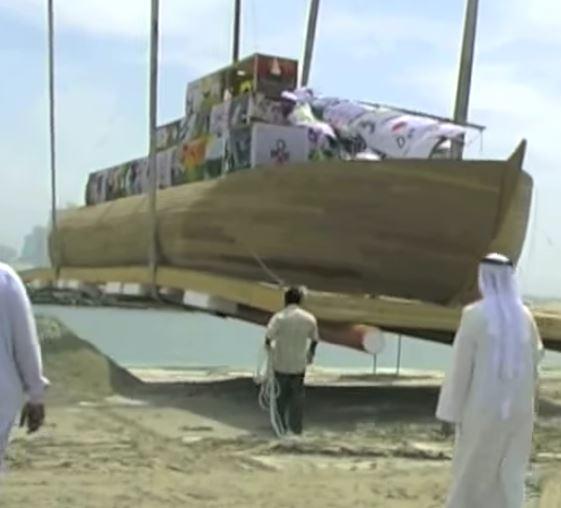 Ship-of-Tolerance-Sharjah-2011-11.jpg