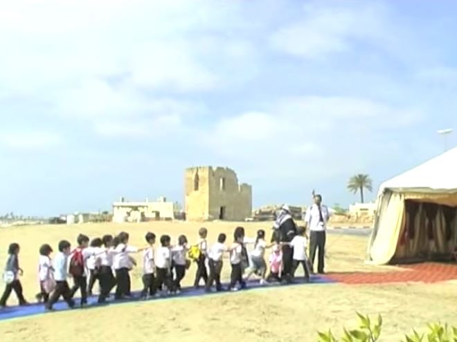 Ship-of-Tolerance-Sharjah-2011-13.jpg
