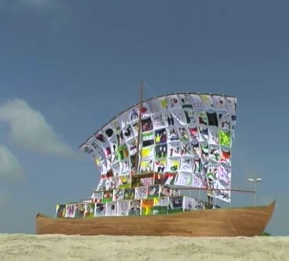 Ship-of-Tolerance-Sharjah-2011-14.jpg