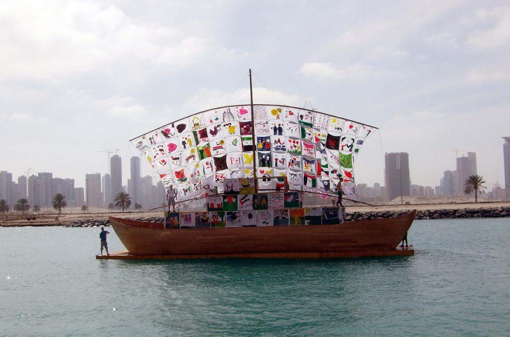 Ship-of-Tolerance-Sharjah-United-Arab.jpg