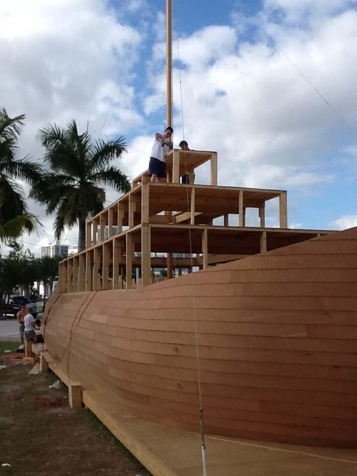 The-Ship-of-Tolerance-Rises-in-Miami-3.jpg