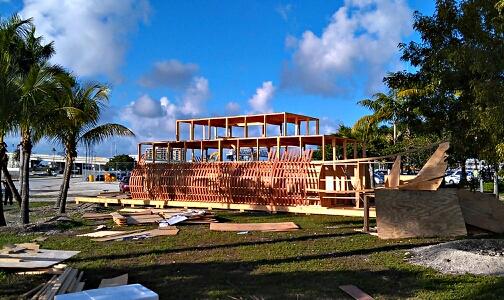 The-Ship-of-Tolerance-Rises-in-Miami-4.jpg