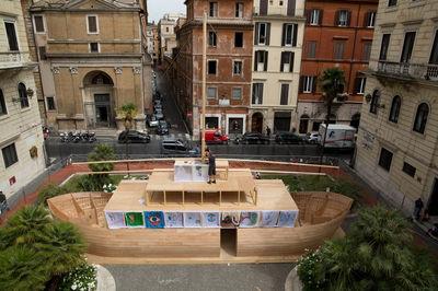 Ship-of-Tolerance-Rome-2017-2.jpeg