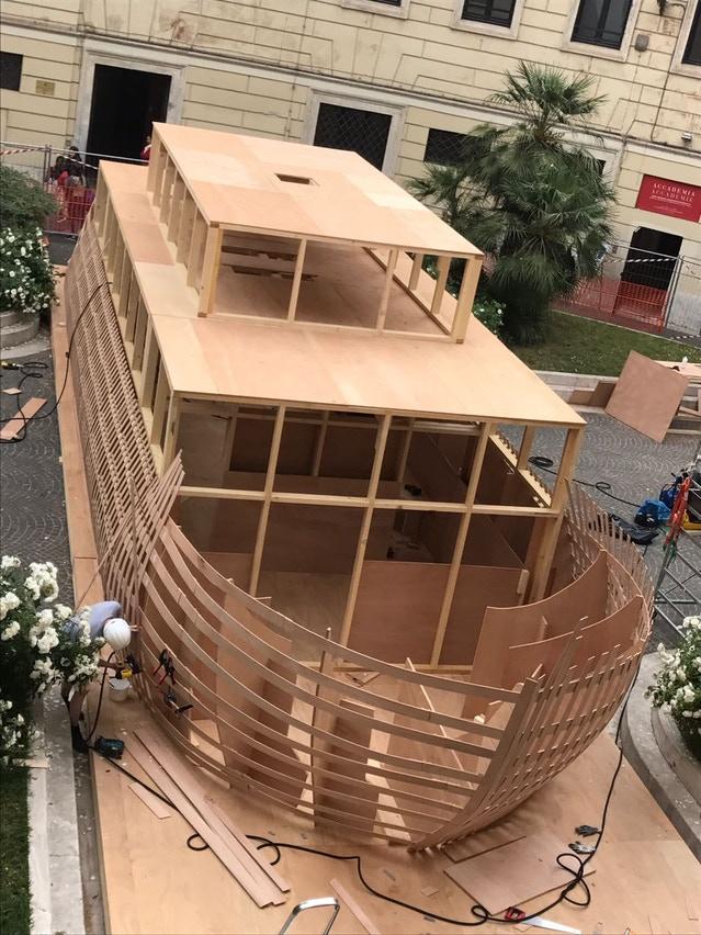 Ship-of-Tolerance-Rome-2017-7.jpeg