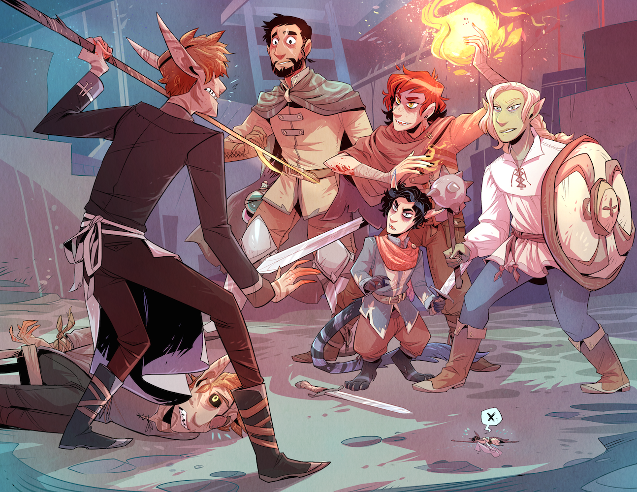 DnD_Lemmons Grab group pic_web.png