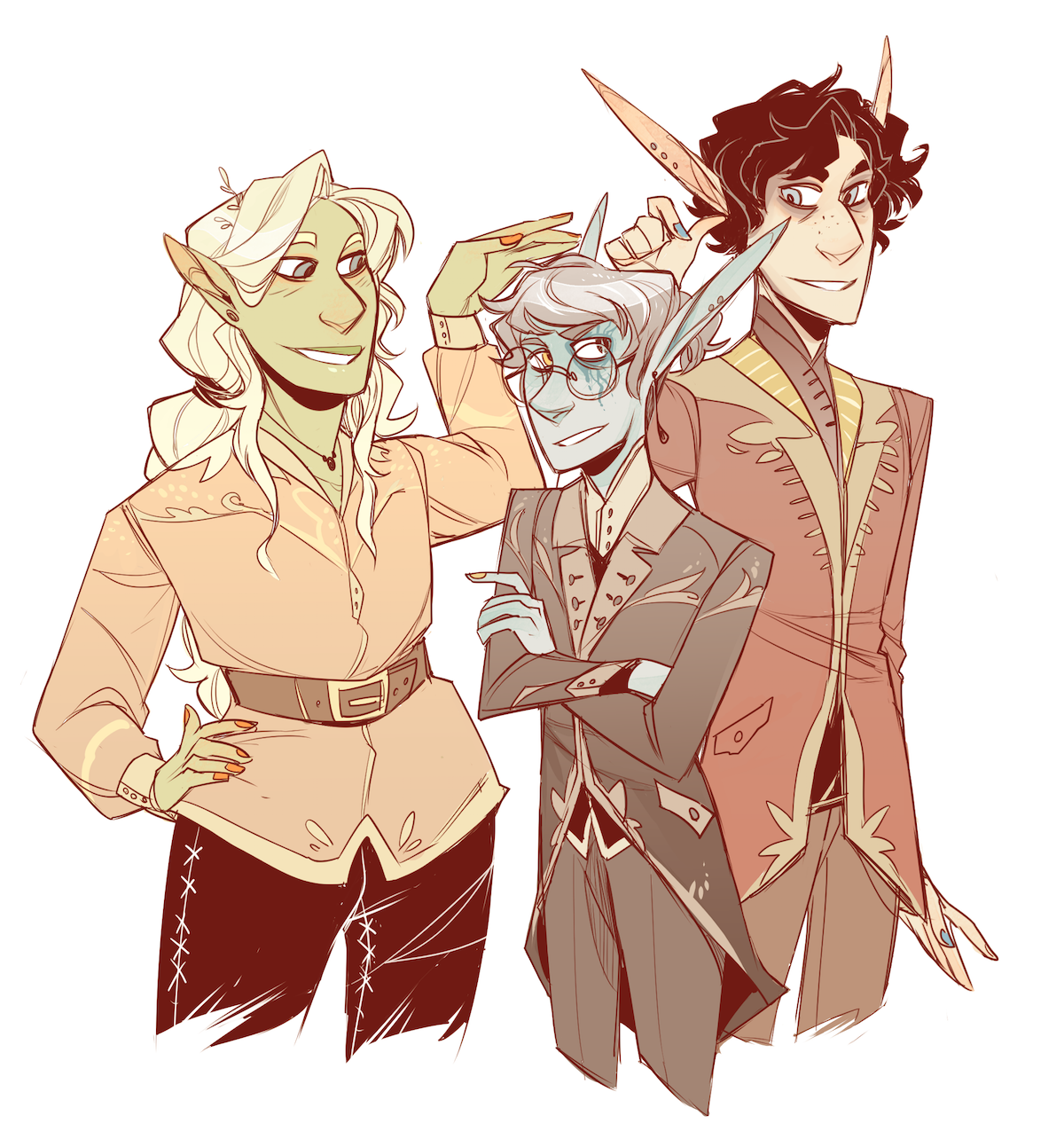 DnD El and Val and Nil.png