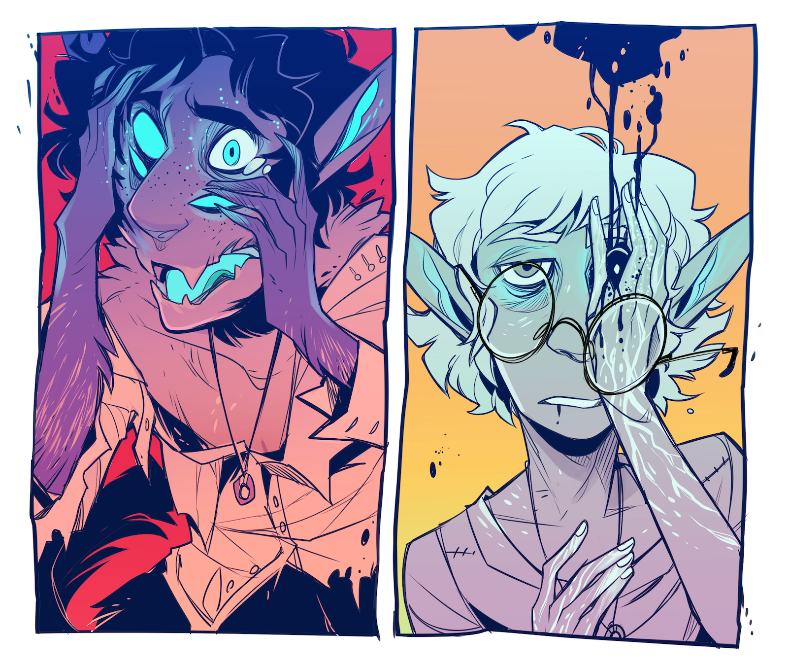 DnD - Remember Me As I Was.png