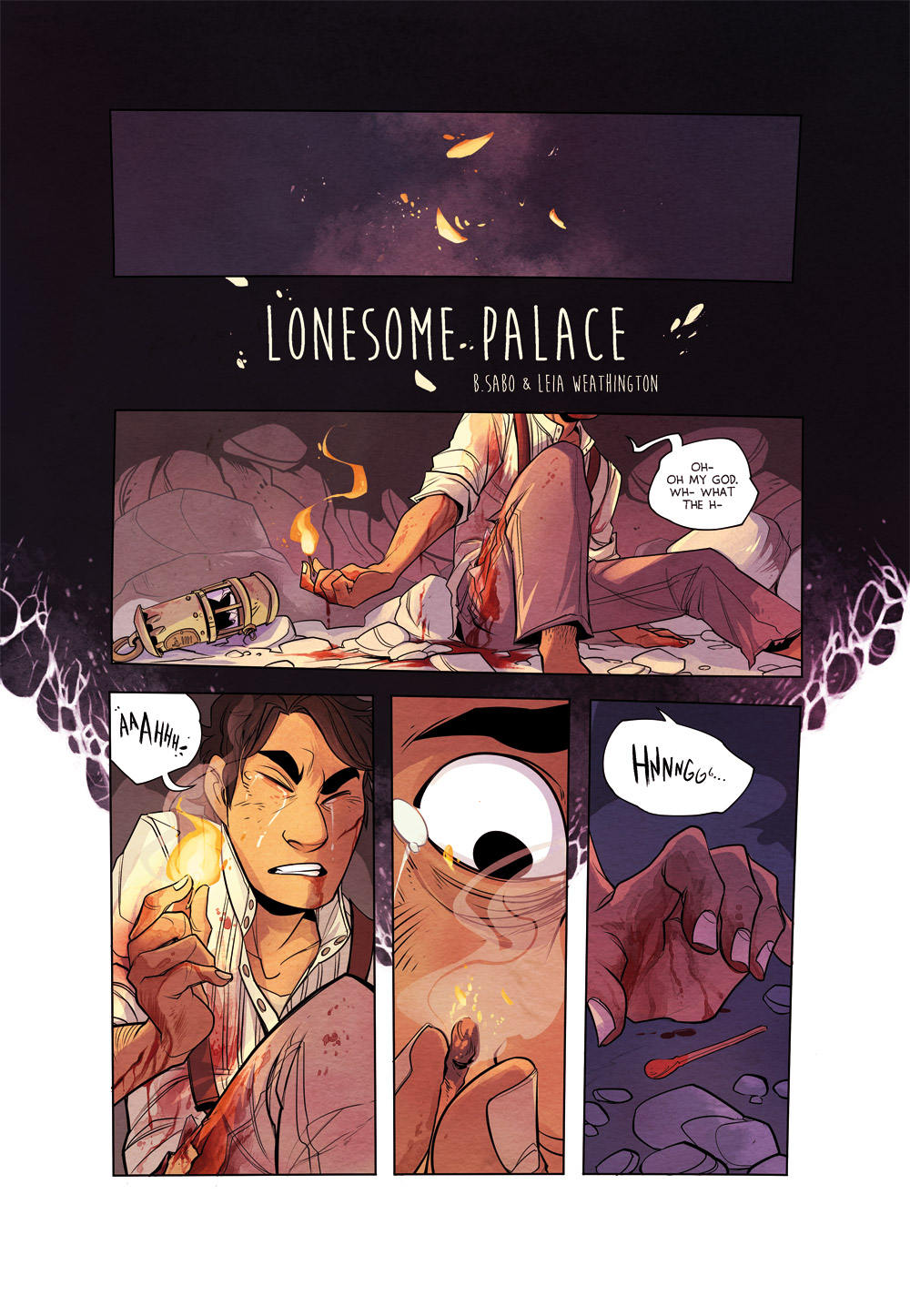 SMUTPED_LonesomePalaces_Page01.jpg