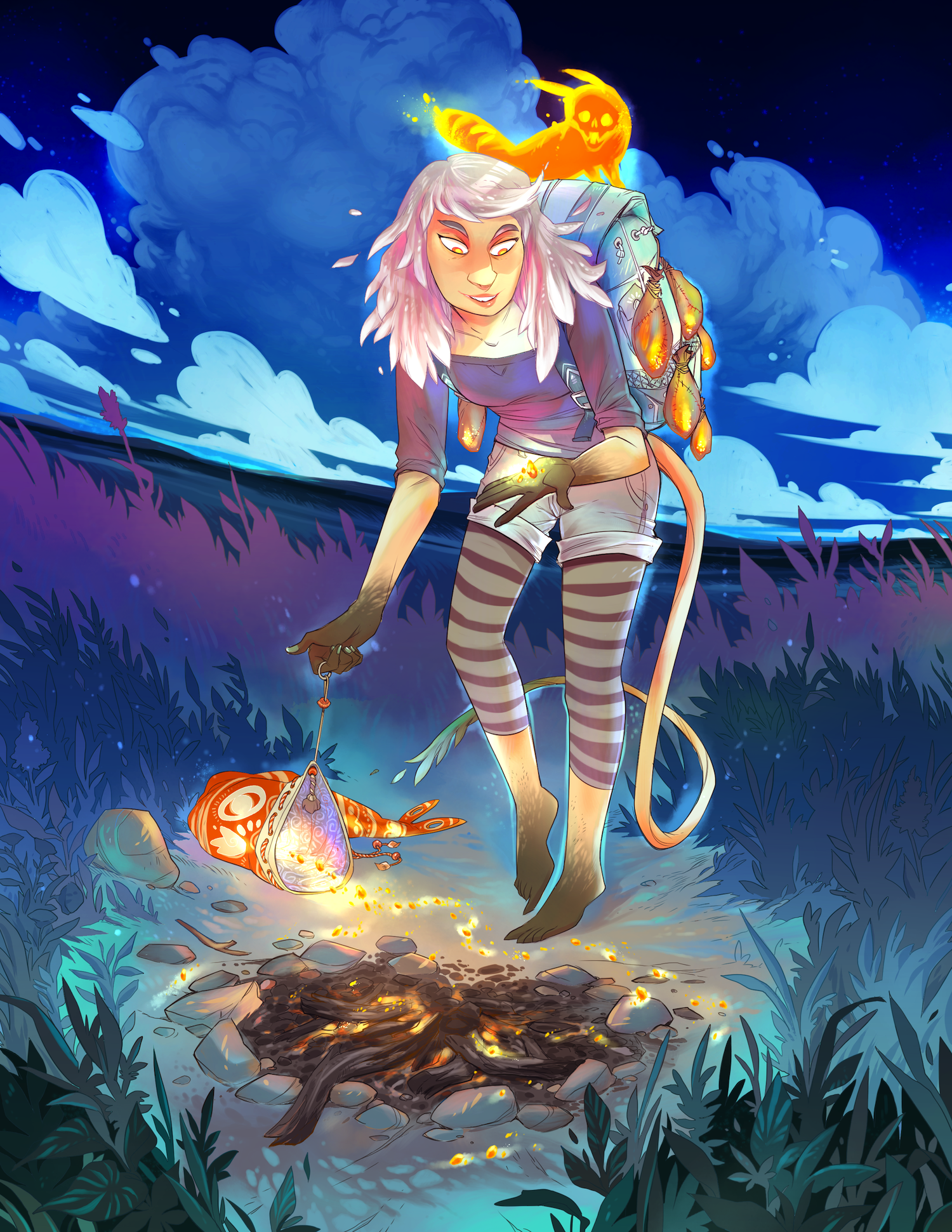 Ember Witch.png