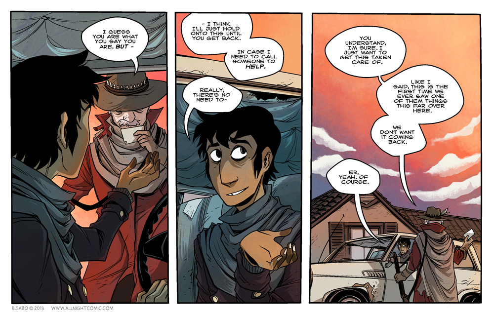 AN_CHAPTER01_PAGE020.jpg