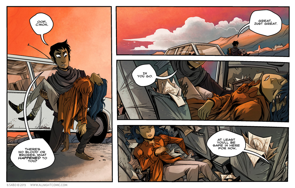 AN_CHAPTER01_PAGE027.jpg