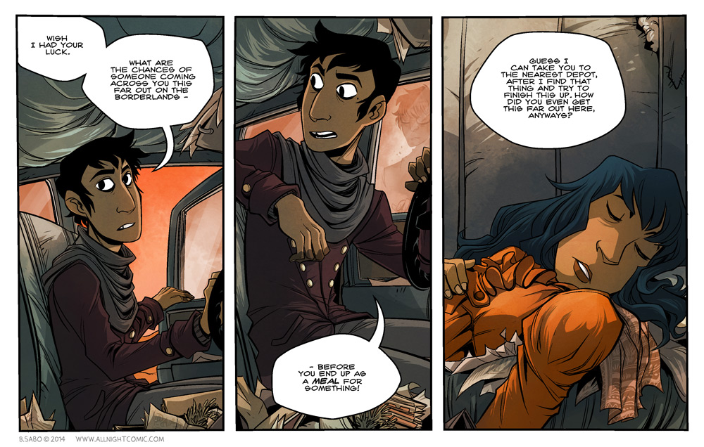 AN_CHAPTER01_PAGE029.jpg