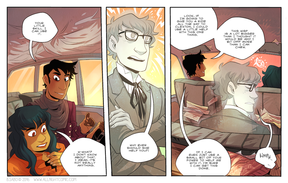 AN_CHAPTER01_PAGE049.png
