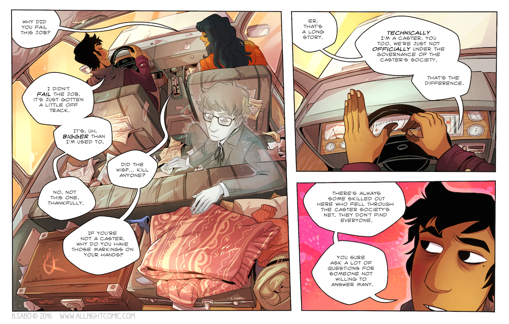 AN_CHAPTER01_PAGE052.png