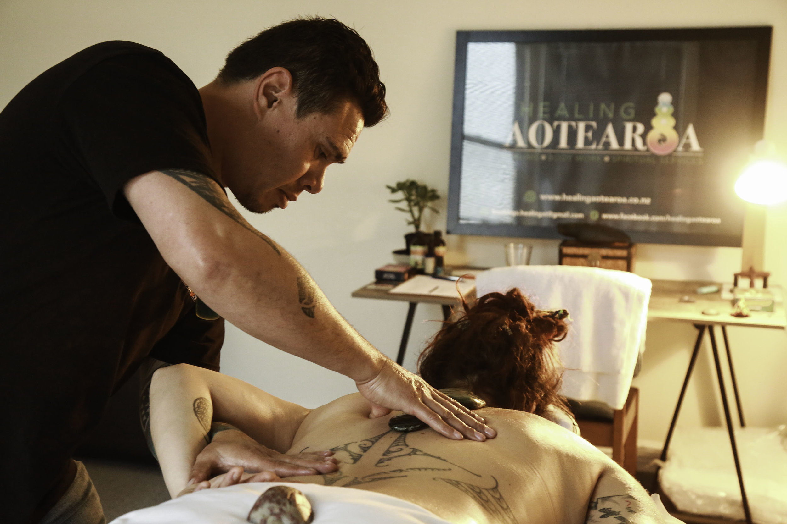 healing aotearoa queenstown dunedin healing services traditional spiritual healing maori healing maori massage what to expect.jpg