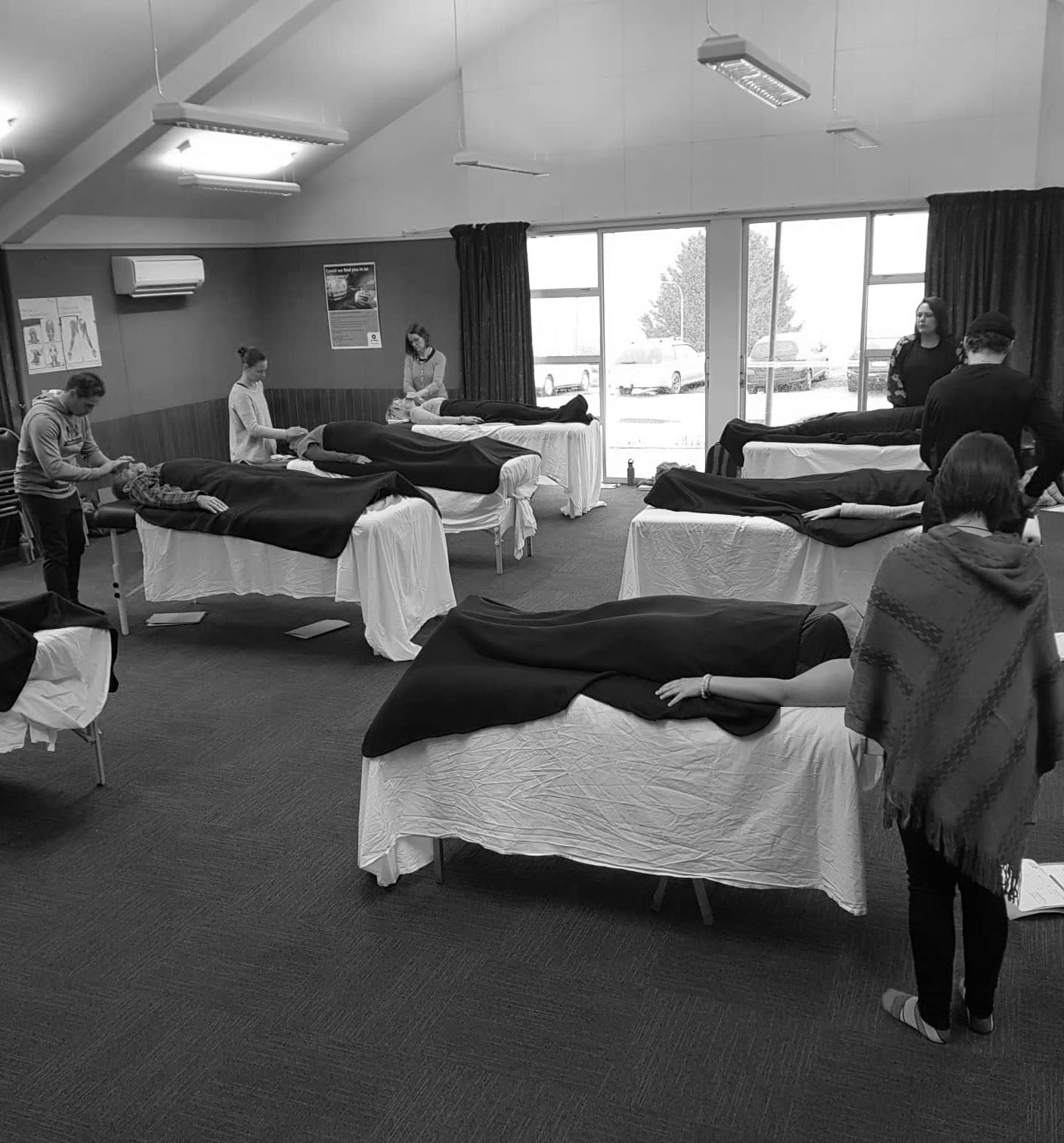 Healing aotearoa workshops image.jpg