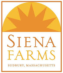 siena farms.jpeg
