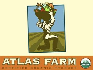 atlasfarm.jpg