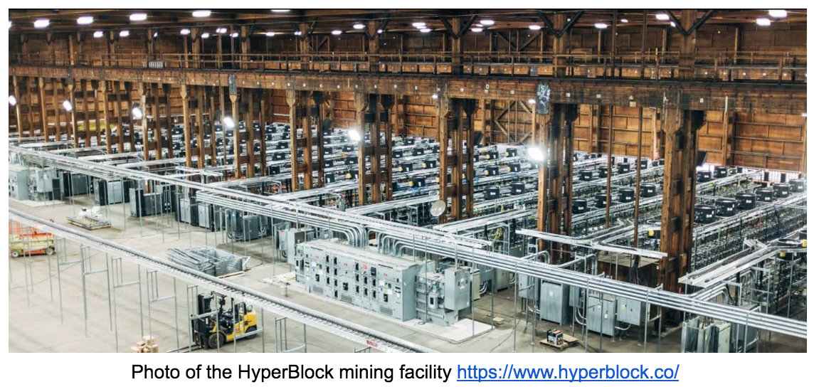 industrial scale bitcoin mining facility.png