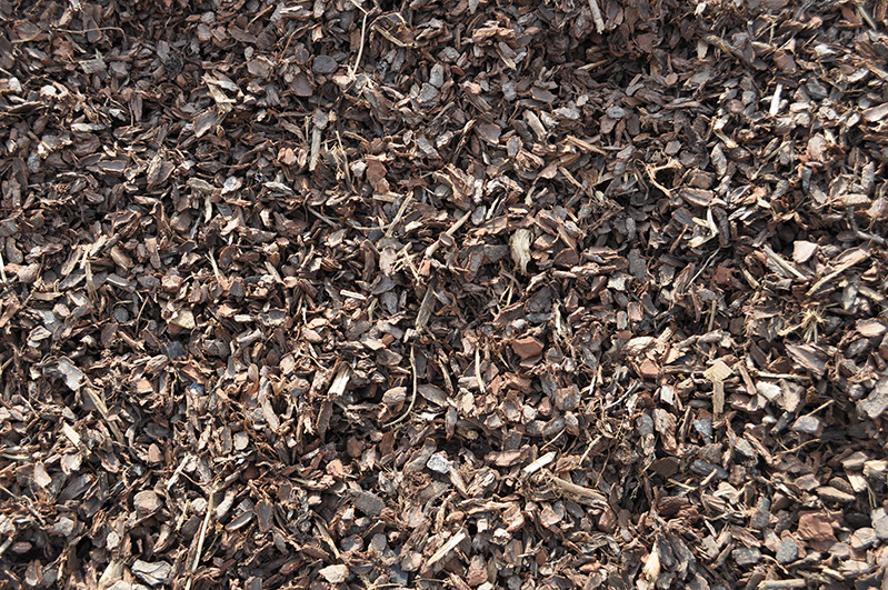 Bark & Mulch -