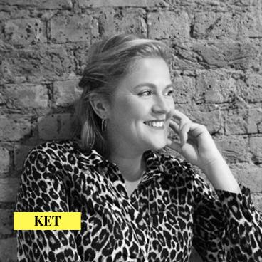 Emma osborne - Founder Citizen Kind
