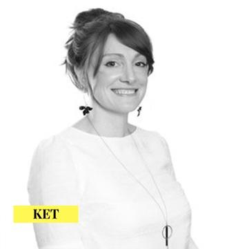 DR. Hannah Lester - Scientific Director Pen & Tec