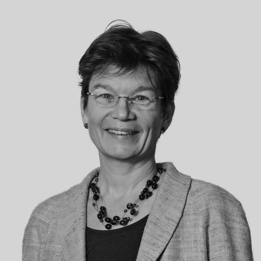 cor van der weele  - Professor at Wageningen University