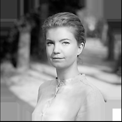 Janna Schubert.png