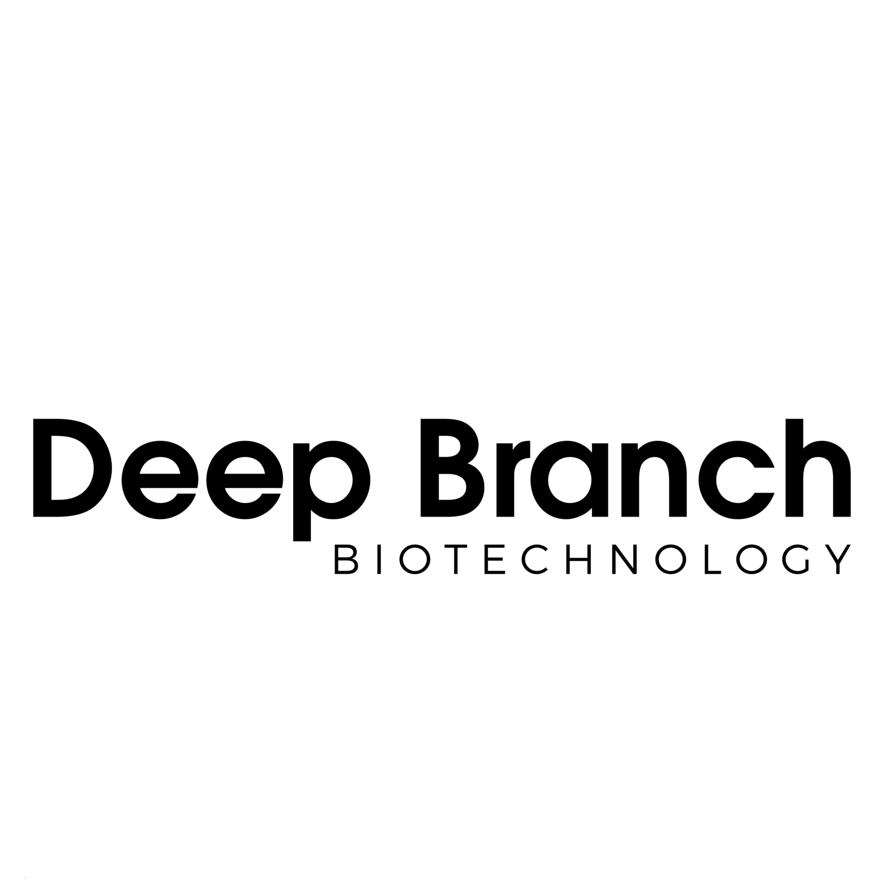 Deep branch biotech - CO2 to food