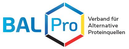 Logo_BALPro.JPG
