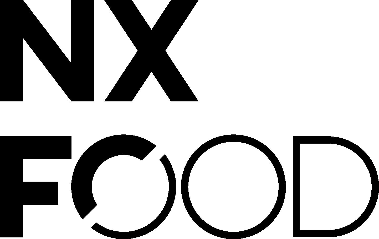 NX-FOOD-logo-schwarz_hoch.png