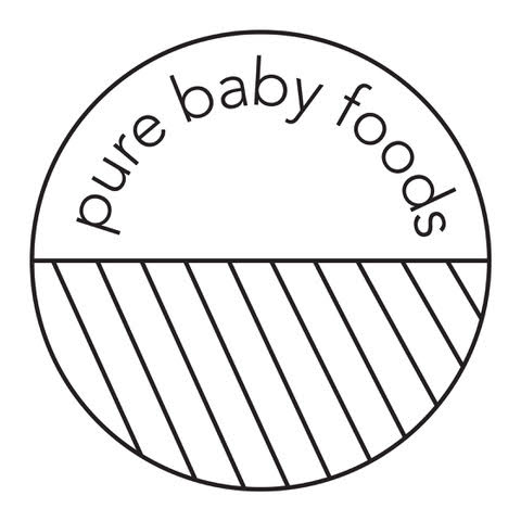 Pure Baby Foods