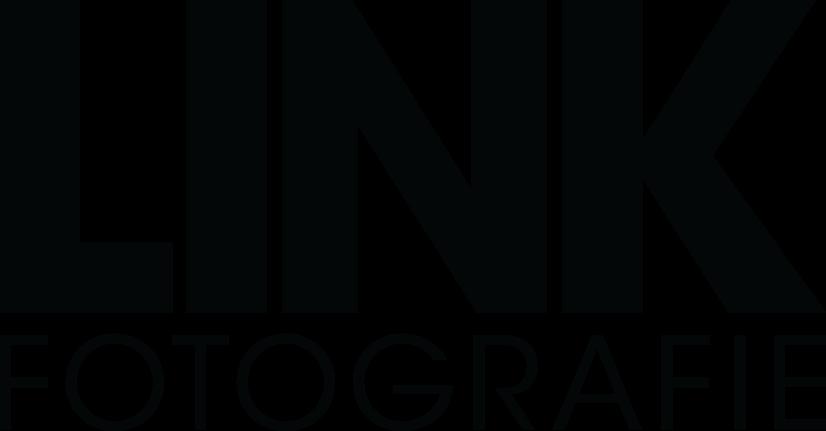 LINK_LOGO_RGB.png