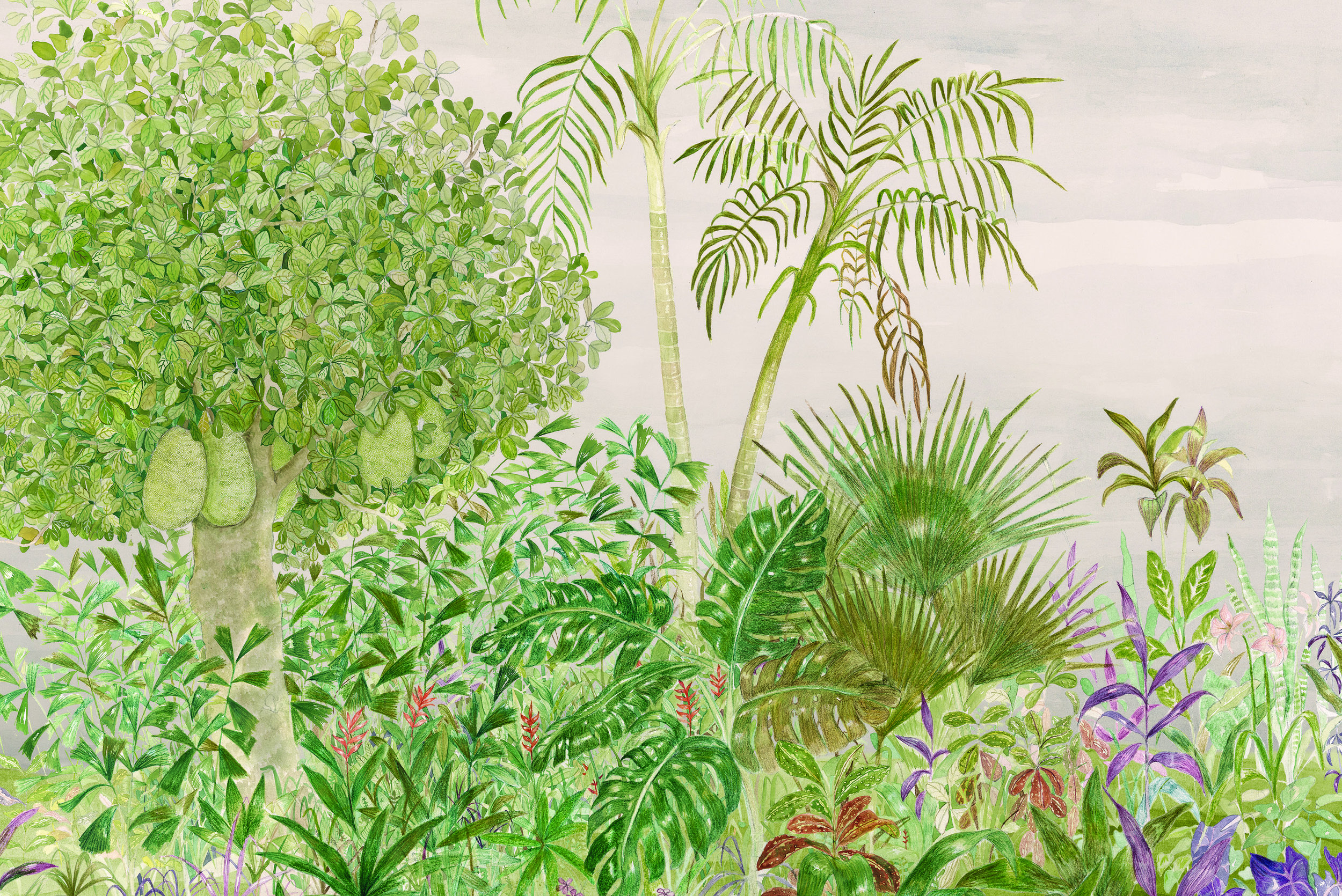 Wildgarden wallpaper_Flat_for WEBSITE14.jpg