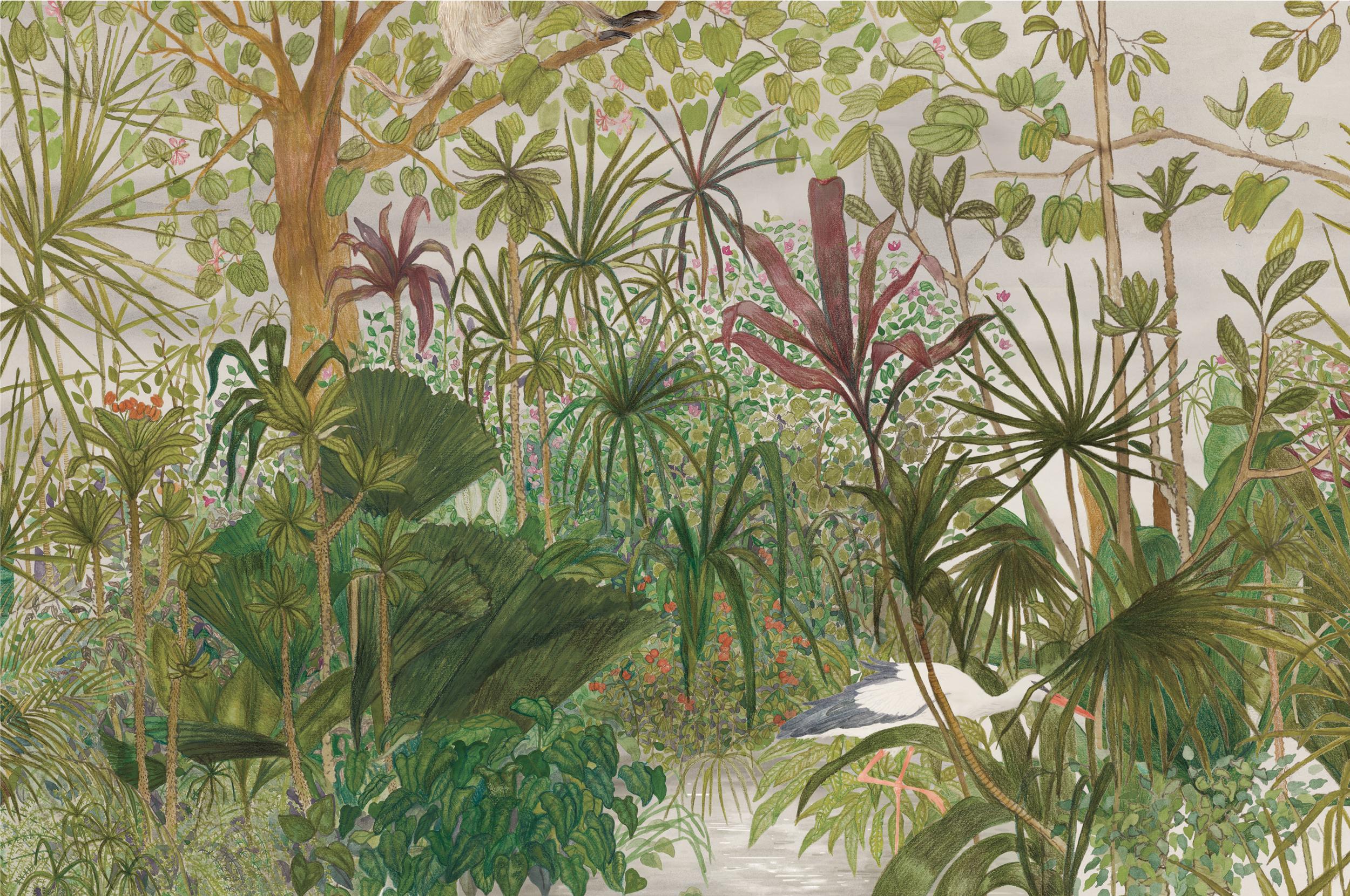 Wildgarden wallpaper_Flat_for WEBSITE16.png